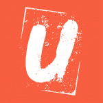u-account-logo